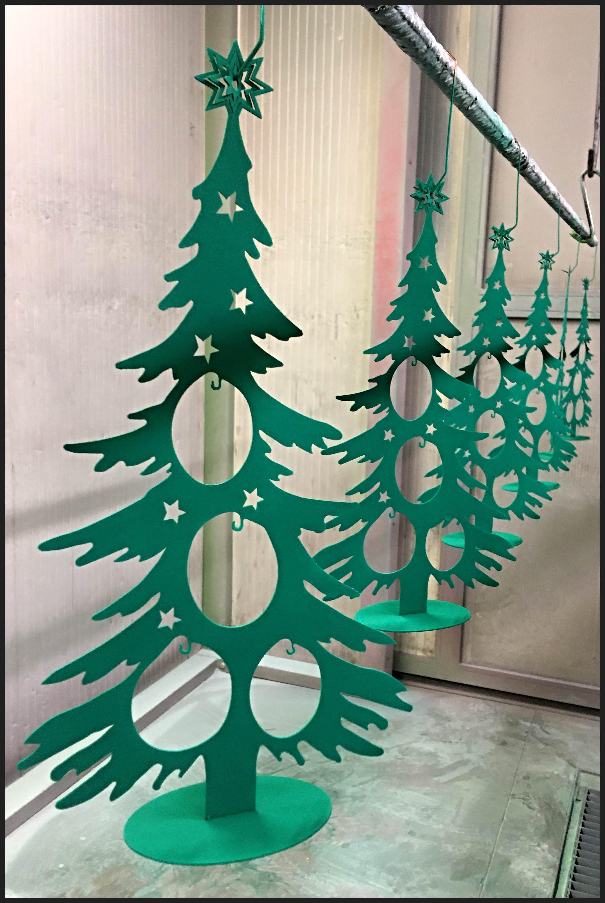 Vánoce přicházejí : o)